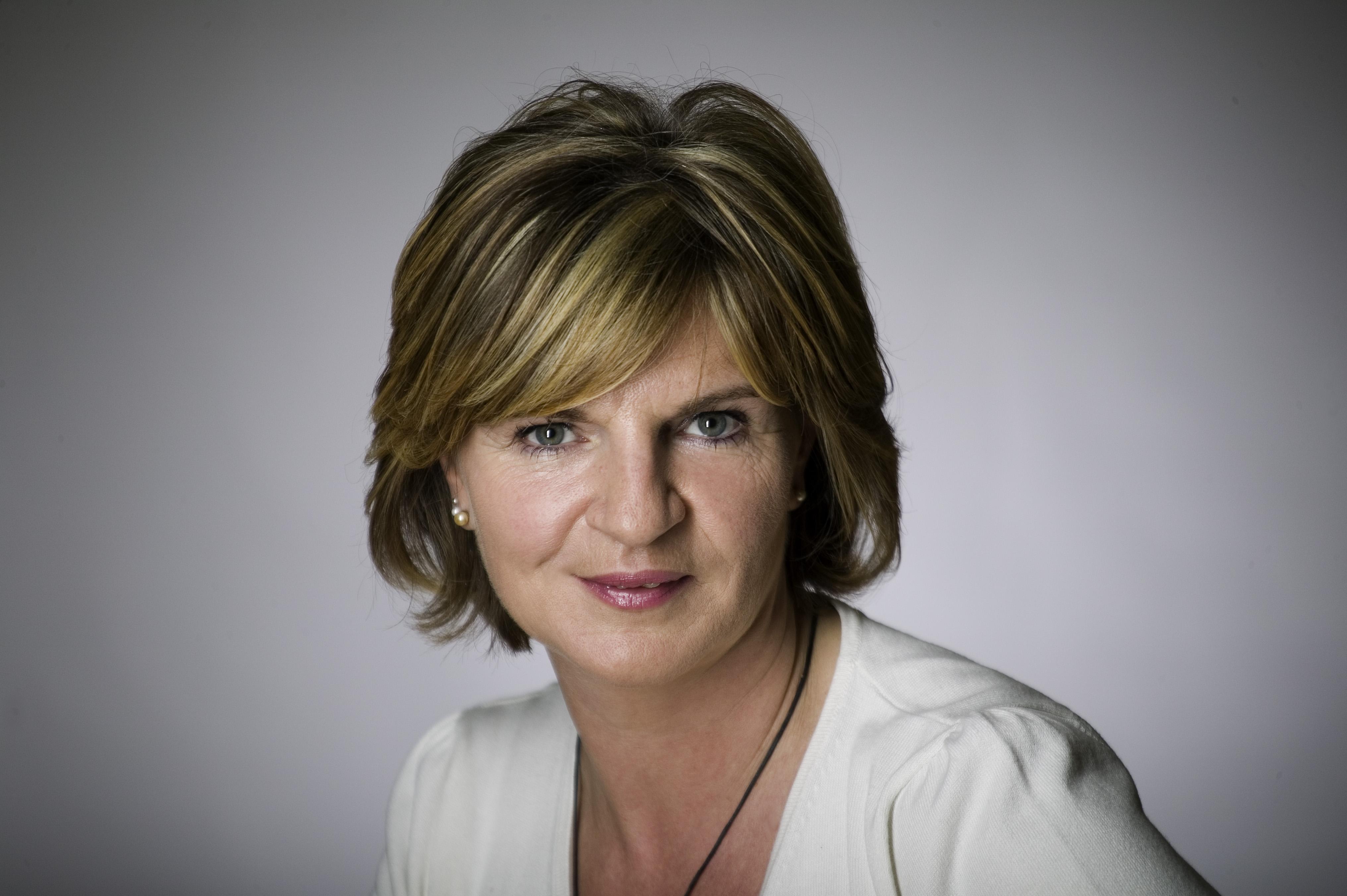 Diana Gärtner