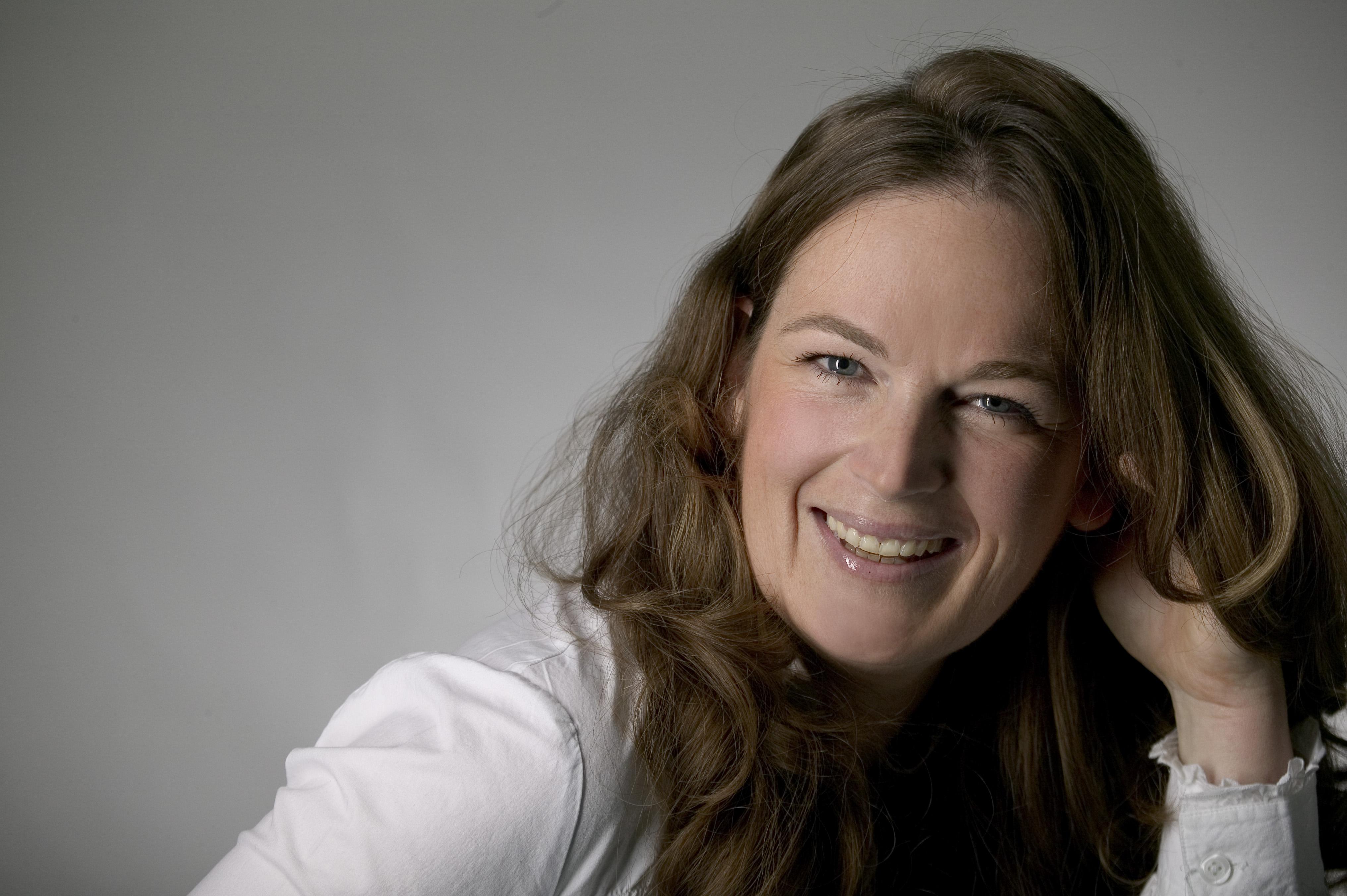 Silke Krüger